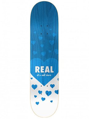 Deck Real - DONNELLY FAVORITE