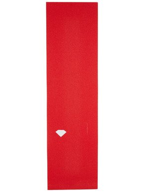 Griptape Diamond Supply - Diamond Logo Red