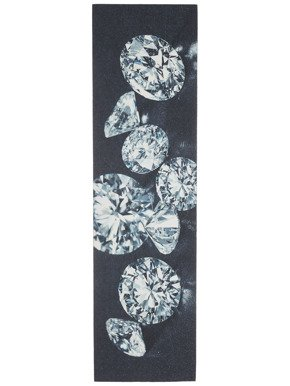 Griptape Diamond Supply - Spilled Jewels Black