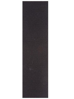 Griptape Diamond Supply - Superior Homegrown Black
