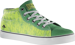 Buty Emerica  - The Tempster Green