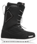 Buty snowboardowe ThirtyTwo - Zephyr FT Black